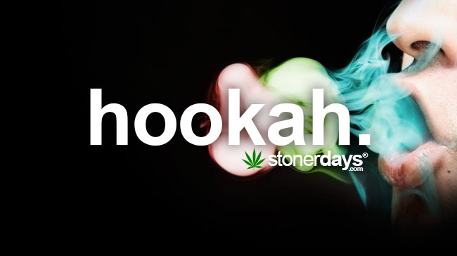 hookah-marijuana-smoking