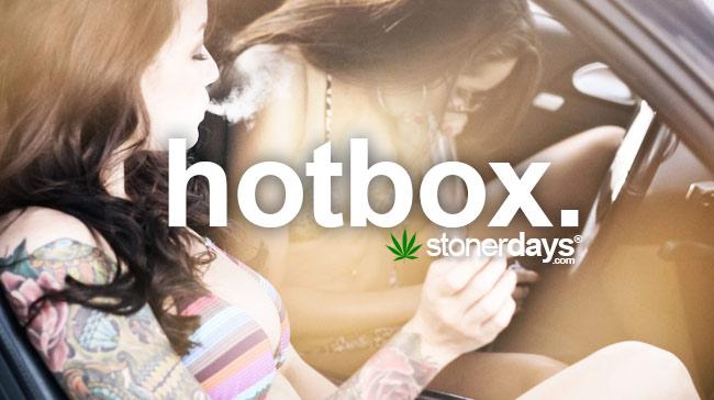 hotbox-marijuana-smoke