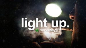 light-up-weed