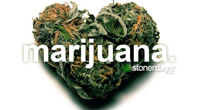 marijuana-stoner