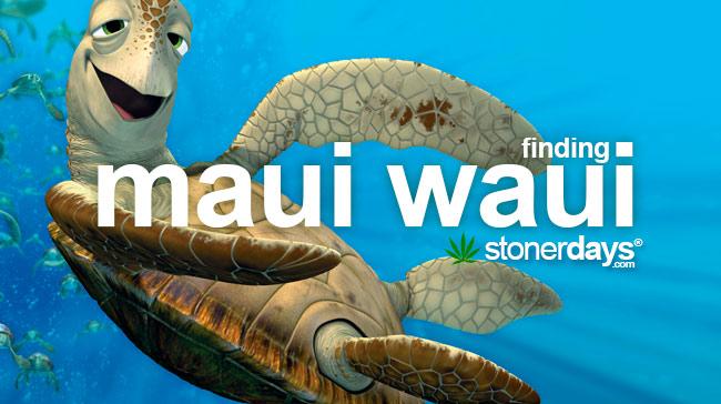 mau-wauwie-marijuana-strain
