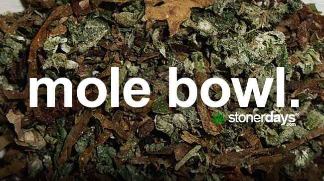 mole-bowl-definition