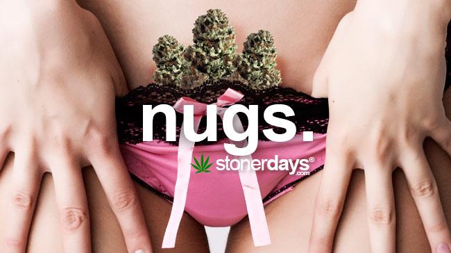nugs-of-marijuana
