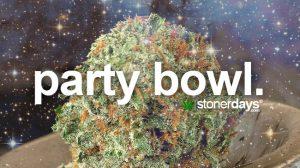 party-bowl-marijuana