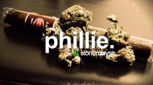 phillie-blunt-marijuana