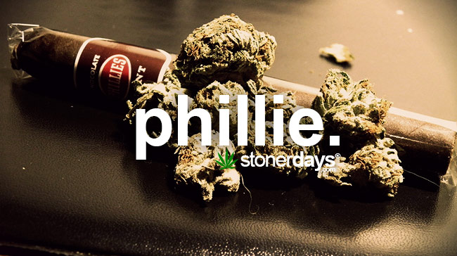 phillie-blunt-marijuana