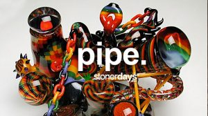 pipe-marijuana-slang