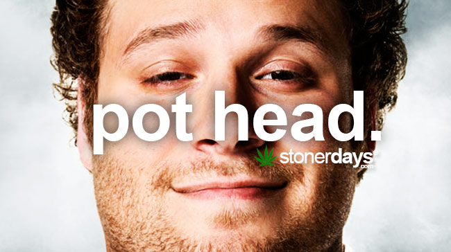 pot-head-marijuana-slang