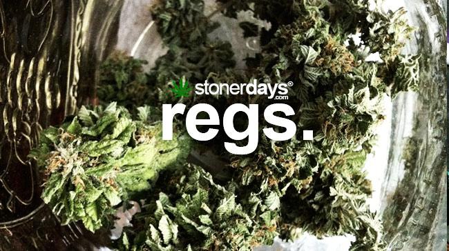regs-marijuana-slang