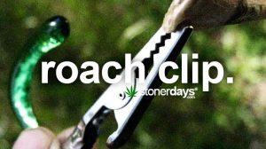 roach-clip-marijuana-joint