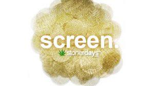 screen-marijuana