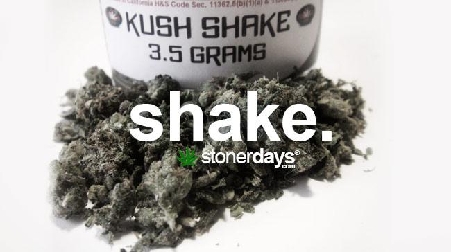 shake-marijuana
