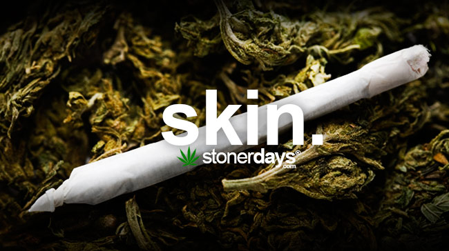 skin-marijuana-term-papers
