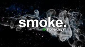 smoke-marijuana-slang