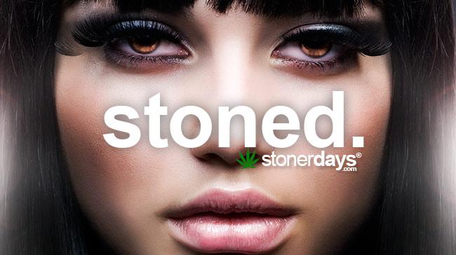 stoned-marijuana-slang