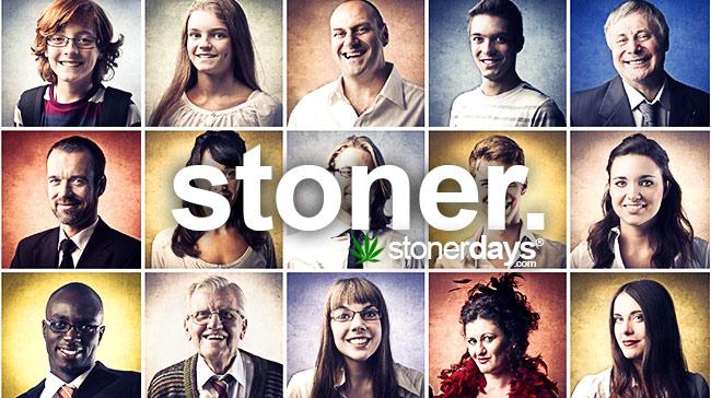 stoner-slang-terms