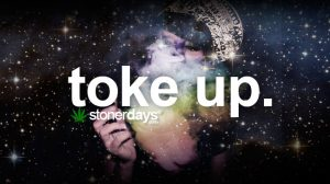 toke-up-marijuana