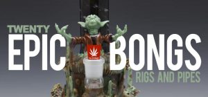 EPIC-BONGS