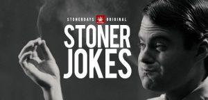 STONER-JOKES