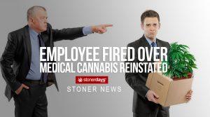 fired-cannabis