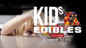 kids-edibles