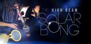 solar-bong-site