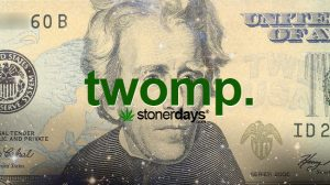 twomp-marijuana-term