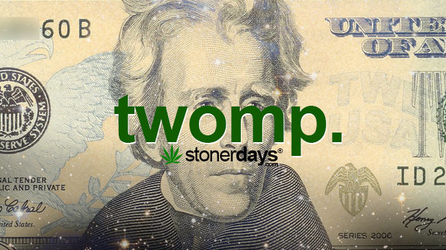 twomp-marijuana-term