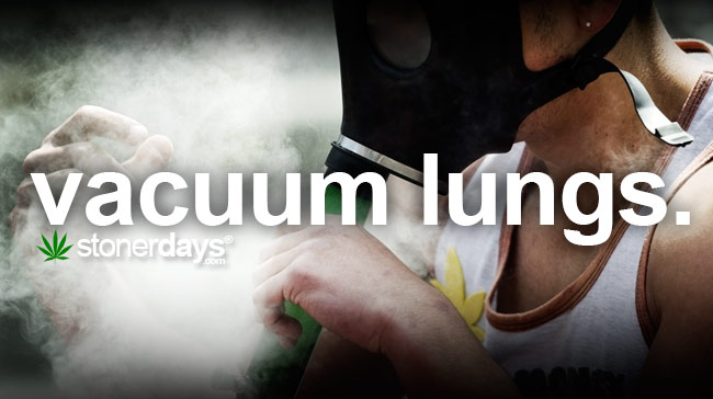 vacuum-lungs-marijuana