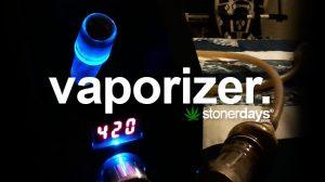 vaporizer-for-marijuana