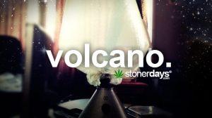 volcano-marijuana-term