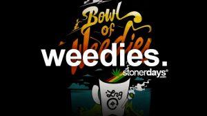 weedies-marijuana-slang