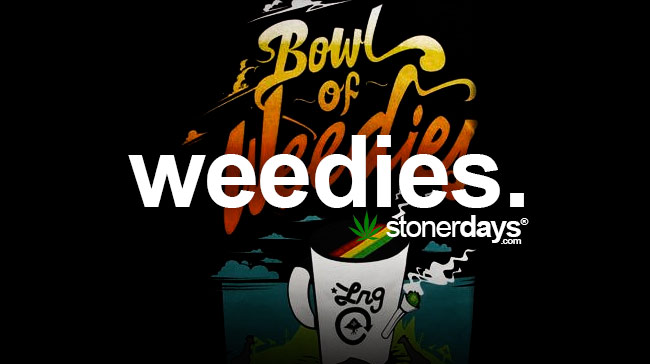 weedies-marijuana-slang