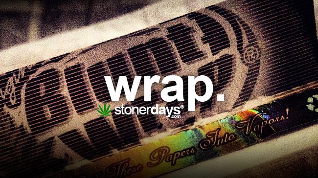 wrap-bluntwrap-marijuana