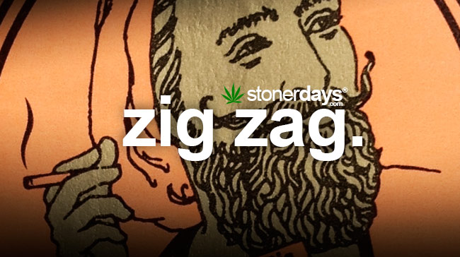 zig-zag-papers-marijuana
