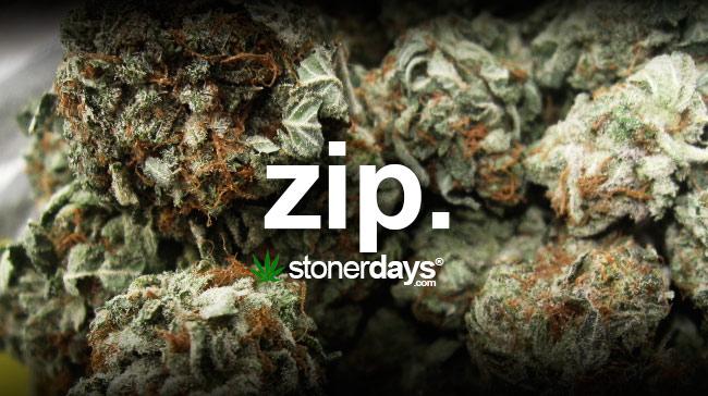 zip-marijuana-slang