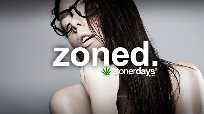 zoned-marijuana-slang