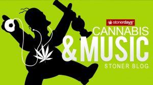 hommie-cannabis-stonerdays