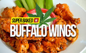 super-baked-buffalo-wings