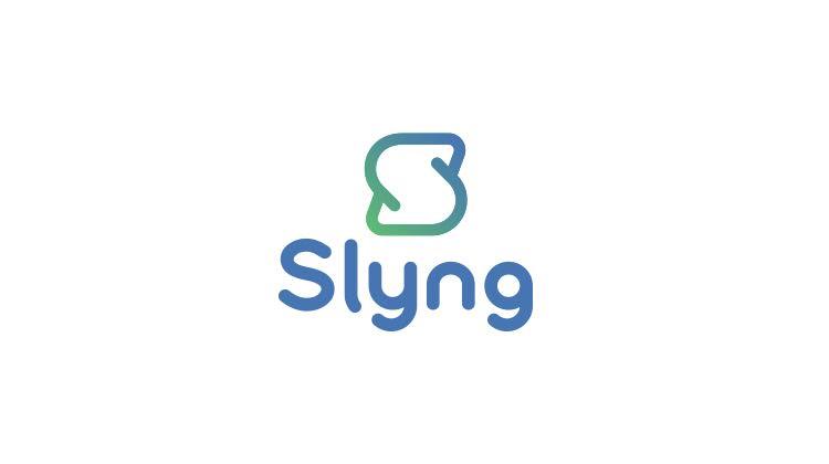 slyng