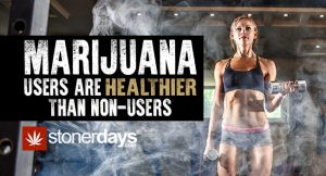 Marijuana-Users-Are-Healthier-Than-Nonusers