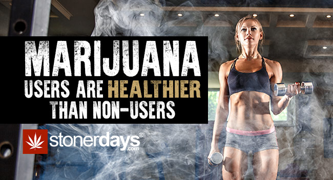 Marijuana-Users-Are-Healthier-Than-Nonusers