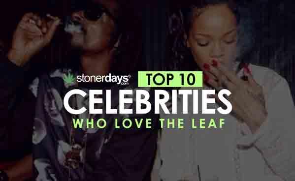 stoner-days-top-10-celebrities