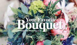 your-favorite-bouquet-cannabis-flowers