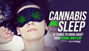 cannabis-and-sleep
