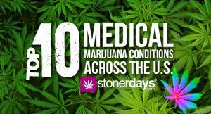 10-medical marijuana-conditions