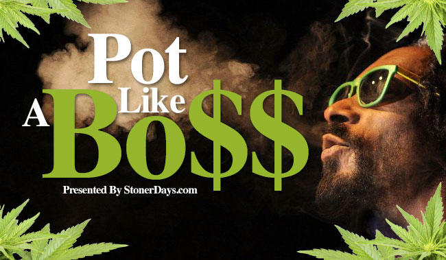 pot-like-a-boss