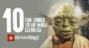 elevated-on-cannabis-things-to-do