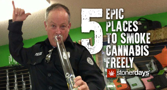 Epic-Places-To-Smoke-Some-Cannabis-Freely