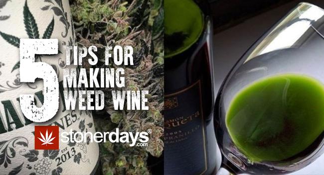 weed-wine-cannabis